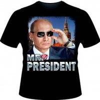 MR.PRESIDENT.001