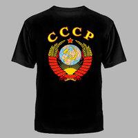 """Большой размер""""СССР"""""""